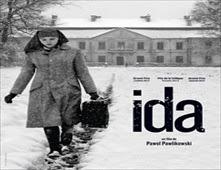 فيلم Ida