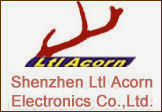 Ltl Acorn manufacturers website