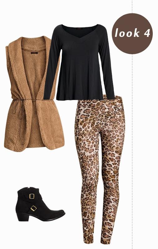 roupas baratas