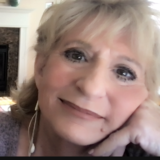 Judith Mann
