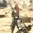 Gamerchief 2000 avatar image