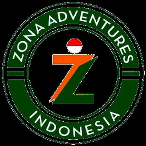 Zona Adventures Indonesia