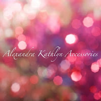 alexandra+kathlyn+accessories+etsy