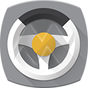 Uniblue DriverScanner 2016 Full Key