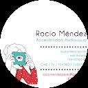 Rocio Mendez Perez