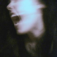 Danielle Guzman Photo 14