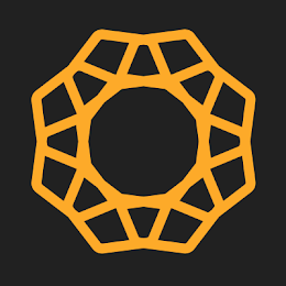 Calina logo