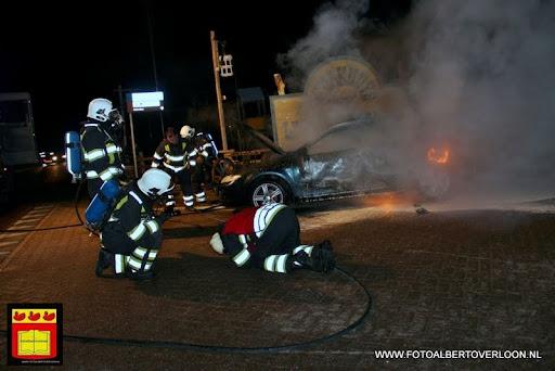 autobrand Oploseweg Overloon 13-03-2013 (4).JPG