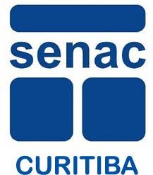 SENAC Curitiba
