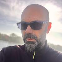 Laurent Antoine (Cyberdog54)