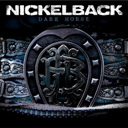 Nickelback never gonna be alone sheet music for guitar (tablature).