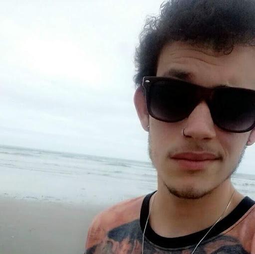 Gabriel_Eduardo