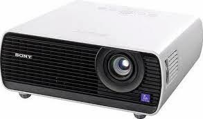 sewa lcd projector, sewa proyektor, sewa infokus, sewa infocus