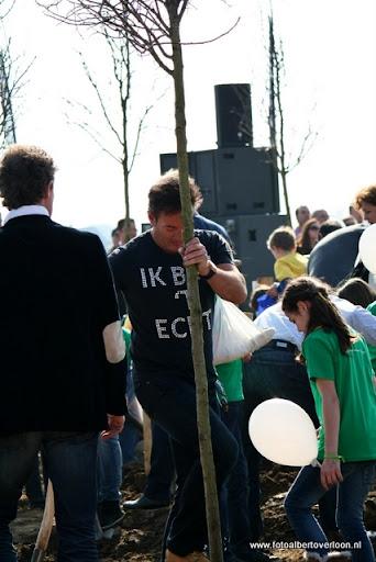 Nationale Boomfeestdag Oeffelt Beugen 21-03-2012 (184).JPG
