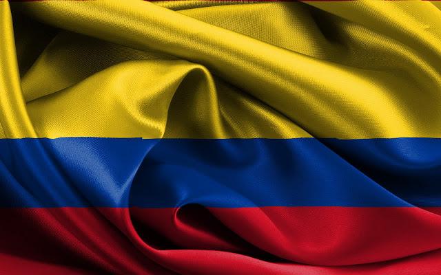 Colombia, familia y vida ©ForumVida