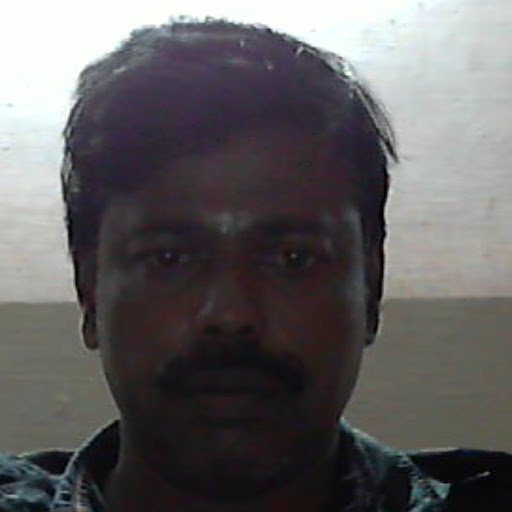 Yoga Chandran Photo 11