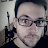 Mateusz Bender avatar image