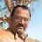 jagadeesh basingad avatar image