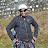 Dharam Yadav avatar image