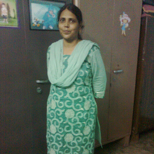 Tabassum Qureshi Photo 9