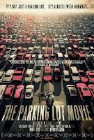 https://lh6.googleusercontent.com/-Nfh0Qmho6mk/TYBTit23xWI/AAAAAAAAEjo/X8CfpIKYgpA/s200/The+Parking+Lot+Movie+%25282010%2529.jpg