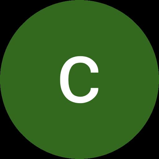 carol everett