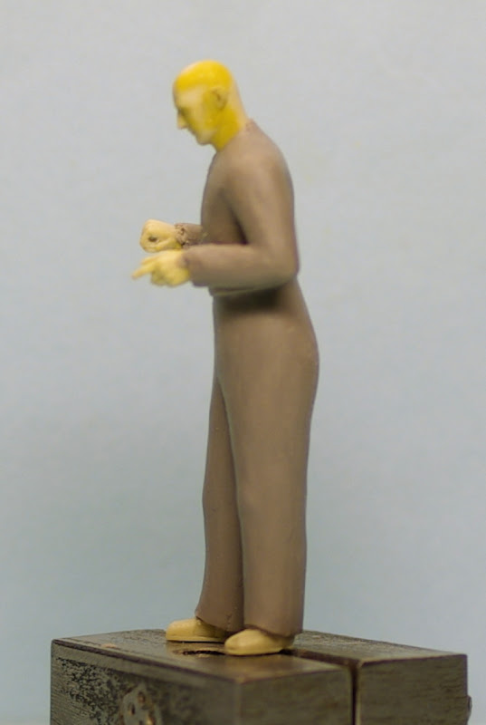 La sculpture de figurine ou comment j'y arrive - Page 2 _IGP5612
