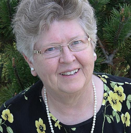 Linda Wegner