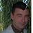 Srecko Petrovic avatar image