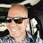 Dan Maric avatar image
