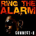 Piesa noua Connect-R - Ring The Alarm