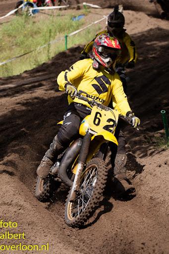 Motorcross overloon 06-07-2014 (71).jpg
