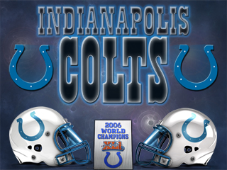 indianapolis colts wallpaper 1920x1080