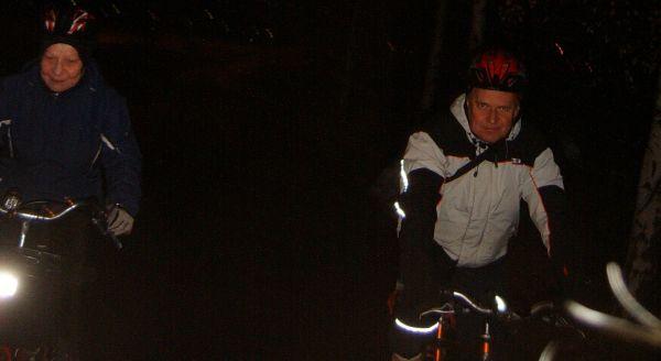 2012.10.24_31_km
