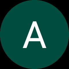 Arslan Jabbar Avatar