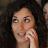 Ilaria Toccagni avatar image