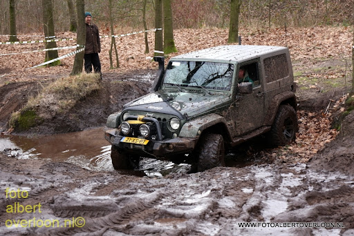 Jeep Academy OVERLOON 09-02-2014 (56).JPG