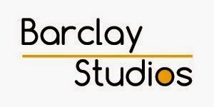 Barclay Studios