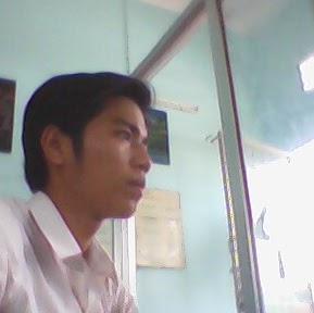 Khon Huynh Photo 1