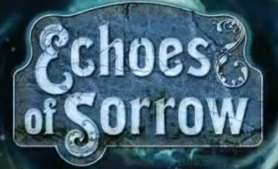 Echoes Of Sorrow walkthrough.