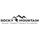 Rocky Mountain Electrical Services LLC