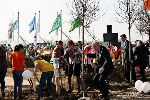 Nationale Boomfeestdag Oeffelt Beugen 21-03-2012 (177).JPG