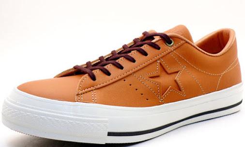 TasampSepatu Model Sepatu Converse Wanita