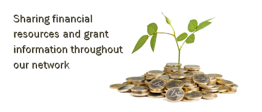 Grants and Financial Assistance
