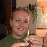 Ida-Emilie  Jørgensen's avatar