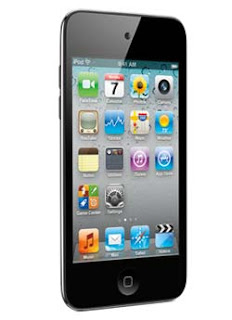 Apple iPod touch 32 GB (4th Generation) NEWEST MODEL From Apple