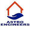Astroengineers