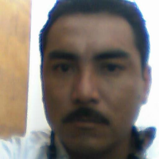 Hector Izquierdo Photo 16