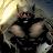 Eric Kling avatar image
