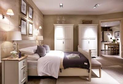 Browsers Furniture Interior Design Limerick County Limerick